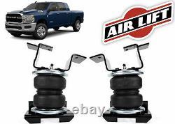 Air Lift 57231 LoadLifter 5000 Air Spring Kit For 2019-2021 RAM 3500 2WD/4WD