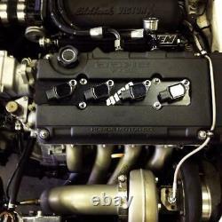 Apollo Tuning Coil Pack Controller Retrofit B/D/H/S Series Honda DIY KIT