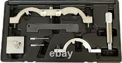 CTA Tools 1046 Timing Tool Kit For GM 1.4L Ecotec Engines New Free Shipping USA