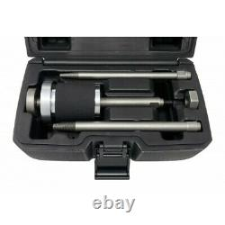 CTA Tools 7806 Diesel Fuel Injector Seal Extraction Kit New Free Shipping USA