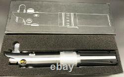 Kr Graflex Ep9 Tros Diy Conversion Prop Full Kit Sky Hilt Custom Lightsaber