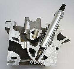 Lisle 65700 Broken Plug Remover Kit for Ford Triton 3V Engine New Free Shipping