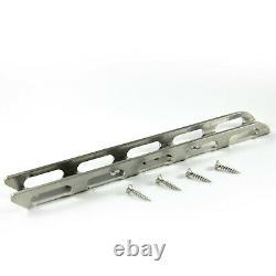 MVD Double Roller kit for DIY & Custom Builds Spearguns