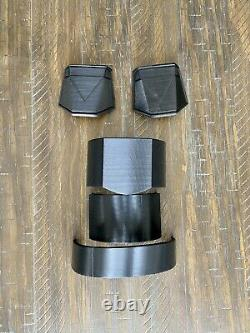 Mandalorian Armor DIY Kit