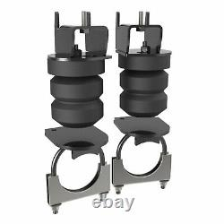Timbren FR1504E Suspension Enhancement System For 15-20 Ford F150 New Free Ship